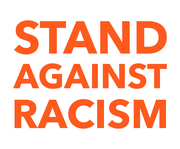 Stand Against Racism @ YWCA Southeast Wisconsin