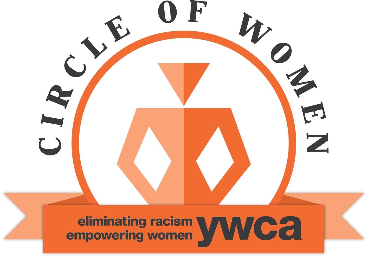 Circle of Women: Fuel the Future @ The Comfort of Your Home